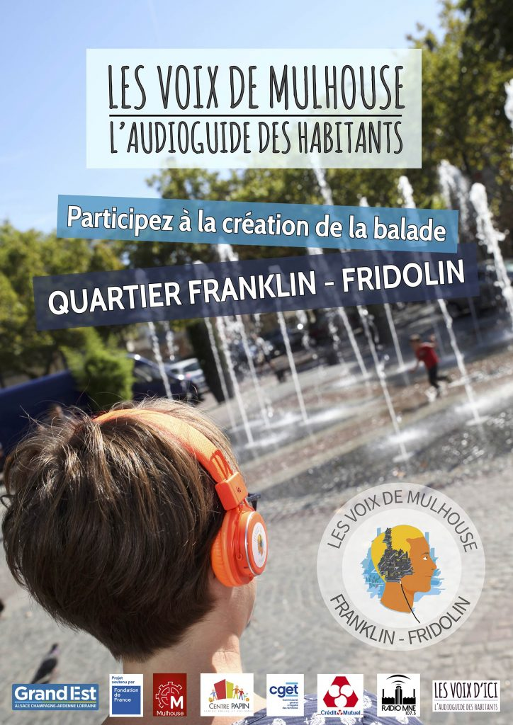Affiche-Voix-de-Franklin-Fridolin