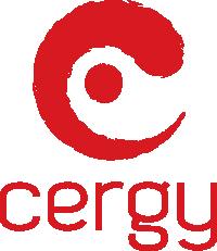 Logo-Cergy-Dekar-Rouge